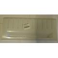 Панель откидная МО холодильник ARISTON, INDESIT, STINOL (СТИНОЛ) C00856007, 856007,720130