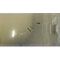 Дверца морозильной камеры  холодильников INDESIT, STINOL, C00856014, 856014, размер 518*266 мм