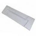 Панель откидная морозильной камеры для холодильников INDESIT, ARISTON C00856031, 856031