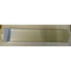 Балкон верхний холодильника Indesit, Stinol C00857001