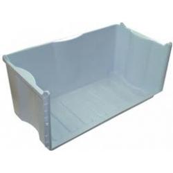 Корпус ящика морозильной камеры холодильника INDESIT ARISTON C00857048