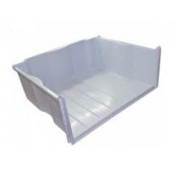 Корпус ящика морозильной камеры холодильника INDESIT ARISTON C00857049