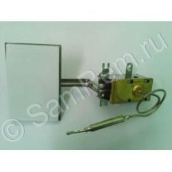 Воздушная заслонка для холодильников Ariston, Indesit C00859984