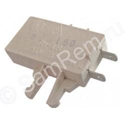 Герконовый выключатель света для холодильника Атлант (ВМ-4,8) (908081700138)