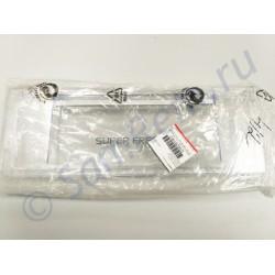 Панель ящика для холодильников INDESIT, ARISTON C00291957, 291957, размер 397X141X26 мм