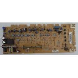 Модуль управления холодильника, Indesit, Ariston, C00294671, БЕЗ ПЗУ