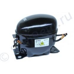Компрессор холодильника, N1113Y, C00296632, R600 152W Alu
