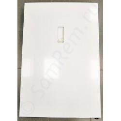 Дверь холодильной камеры Indesit, C00372738