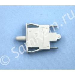 Выключатель кнопочный вок-3(вк-1) Stinol C00851049