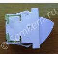 Выключатель рычажный  INDESIT, ARISTON C00851157