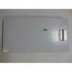 Дверца морозилной камеры холодильника STINOL 232, INDESIT, C00859990, 859990, размер 518*266 мм