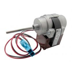 Двигатель вентилятора холодильника Bosch, Daewoo, 13V, 3.3W, 3015915900, 601067, 00601067, D4612AAA21