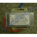 Трансформатор холодильников SAMSUNG, DA26-00044A, 15V / 0.45A