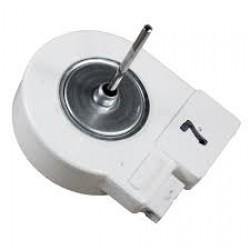 Двигатель вентилятора холодильника Samsung, DA31-00020E, 2650RPM, DREP3020LA