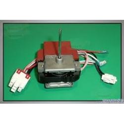 Мотор (двигатель) вентилятора холодильника Samsung 6,5W  80MA   DA31-00147B