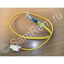 Датчик температуры (сенсор) размораживания морозильной камеры холодильника Samsung, DA32-10109N