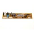 Модуль управления холодильника Samsung  DA41-00018B