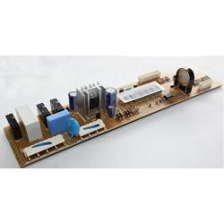 Модуль управления ( плата ) холодильника Samsung DA41-00018C, DA41-00022A
