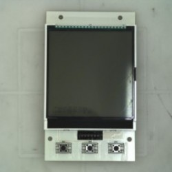 Дисплей холодильника Samsung, DA41-00371A