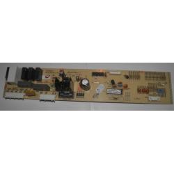 Модуль (плата) управления холодильника SAMSUNG RL33  DA41-00462B