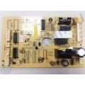 Модуль (плата) управления холодильника Samsung DA41-00481A, DA92-00280A