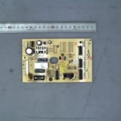 Модуль управления ( плата ) силовой, холодильника Samsung, DA41-00482A