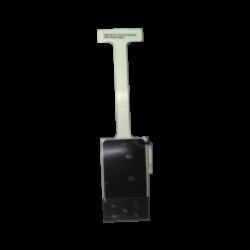 Дисплей холодильника Samsung, DA41-00663A