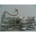 Тэн ( нагреватель) поддона каплепадения холодильника Samsung, DA47-00038A