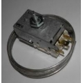 Терморегулятор холодильника SAMSUNG, DA47-00149B, длина капиляра 0,65 м, WDFE31C-L
