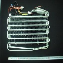 Испаритель холодильника Samsung, в сборе, морозильная камера,  DA59-00119M, 310W