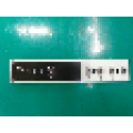 Дисплей холодильника Samsung, DA92-00178B