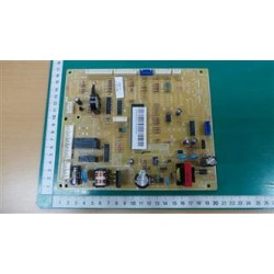 Модуль управления ( плата ) силовой, холодильника Samsung, DA92-00209C
