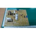Модуль управления холодильника Samsung, DA92-00239C