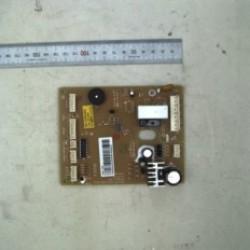 Модуль управления ( плата ) силовой, холодильника Samsung, DA92-00283A (вз DA41-00482A)