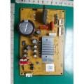 Модуль инвертора холодильника Samsung, DA92-00459A, DA92-00459E, REF-PBA1D0018