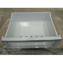 Ящик морозильной камеры холодильника Samsung DA97-04089A