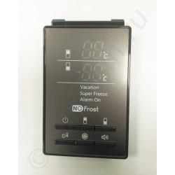 Дисплей холодильника Samsung в сборе, серия RL34, RL40, DA97-05487J