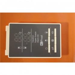 Дисплей холодильника Samsung, DA97-05487L, DA97-05487H, DA97-05487J, DA97-05487N, DA97-05487T
