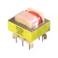 Трансформатор дежурного режима Samsung, DE26-00034A,TPW, SLV-1933EN