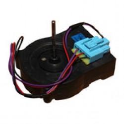 Двигатель вентилятора холодильника LG, EAU60694509, 13V