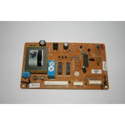 Модуль управления (плата) холодильника LG, EBR54374006