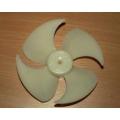 Крыльчатка вентилятора холодильника Samsung DA31-00148A