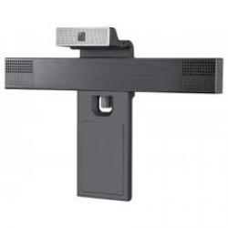 Веб-камера Samsung CY-STC1100 для SMART TV