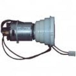 Двигатель кофемолки кофемашины SAECO cod. 0301.R10.00A/ 996530050555