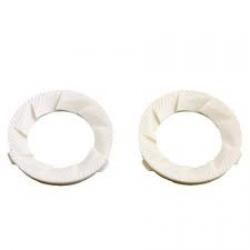Жернова кофемашины SAECO (керамика) 146520100 (1 штука)