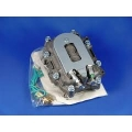 Термоблок кофемашины SAECO KIT CALD/AN+AS.SENS.M5000 V2/F 230V  286473058/ 996530034052