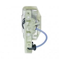 Клапан двухходовой для кофемашин Bosch 421797