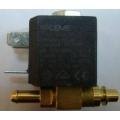 Магнитный клапан для кофемашин Bosch Siemens, 423377