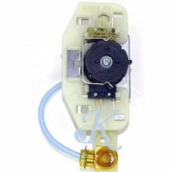 Клапан трехходовой  для кофемашин Bosch 423398