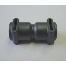 Клапан (соединение) кофемашины Bosch, 427447